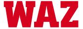 waz-logo